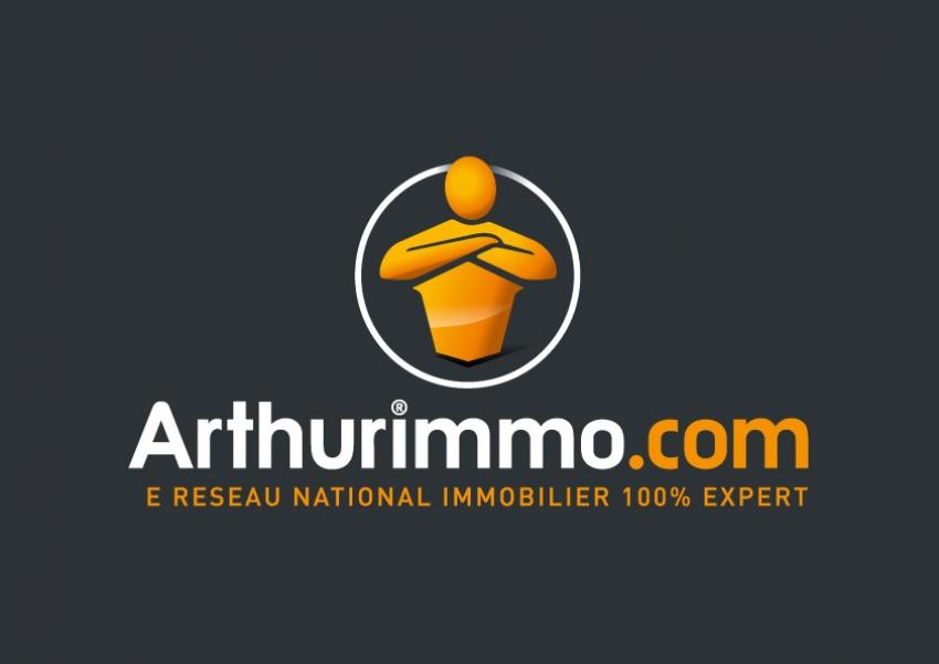 Le réseau Arthurimmo.com franchit le cap symbolique de 200 agences