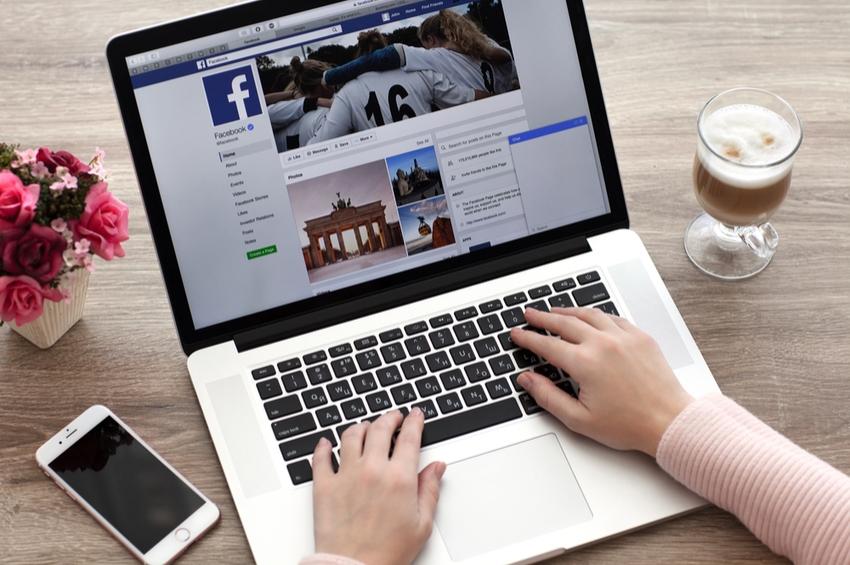 5 étapes pour rendre visible son agence immobilière sur Facebook
