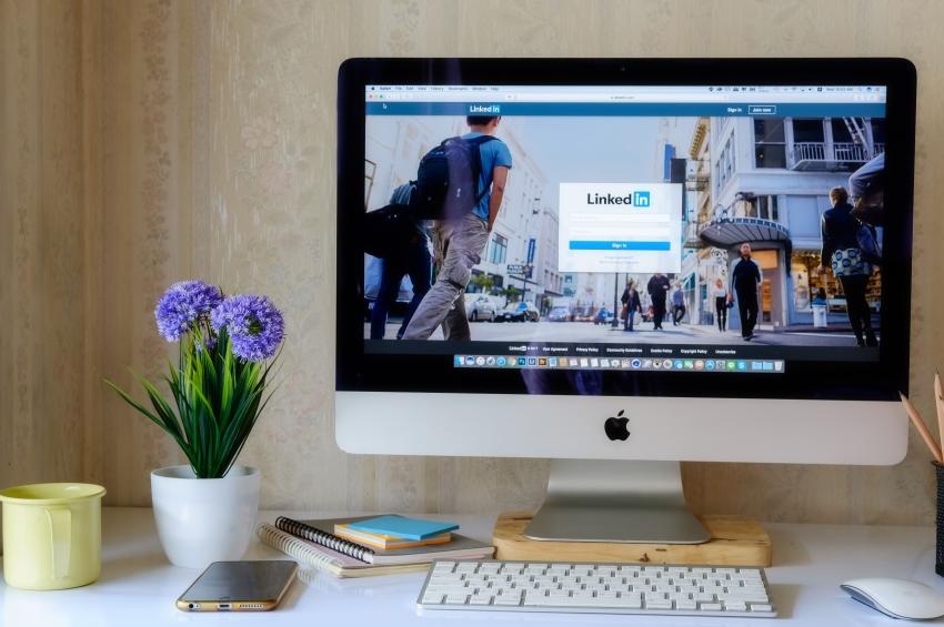 Agent immobilier, comment vous vendre sur LinkedIn ?