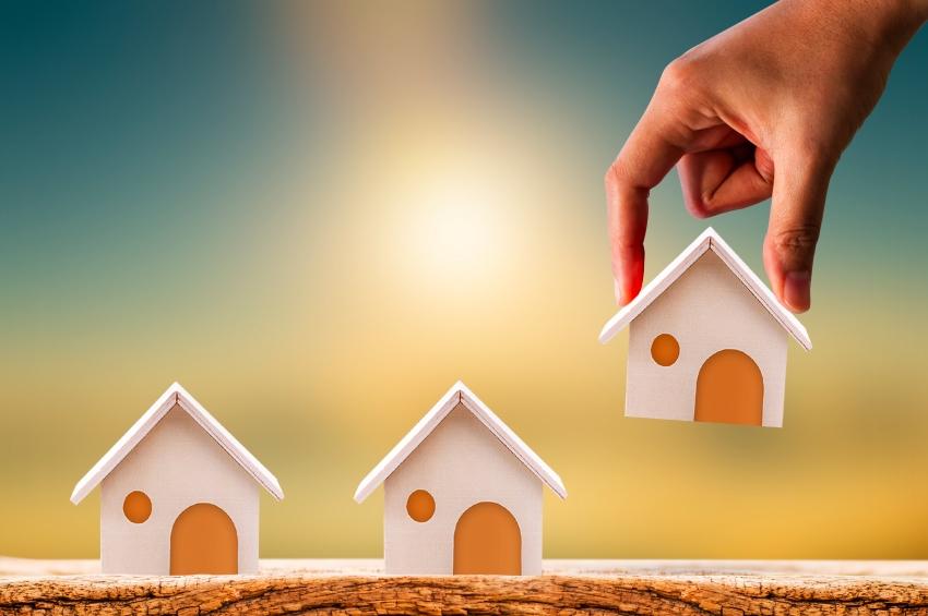 Droit de préemption urbain : la commune peut-elle échapper au paiement des frais d'agence ?