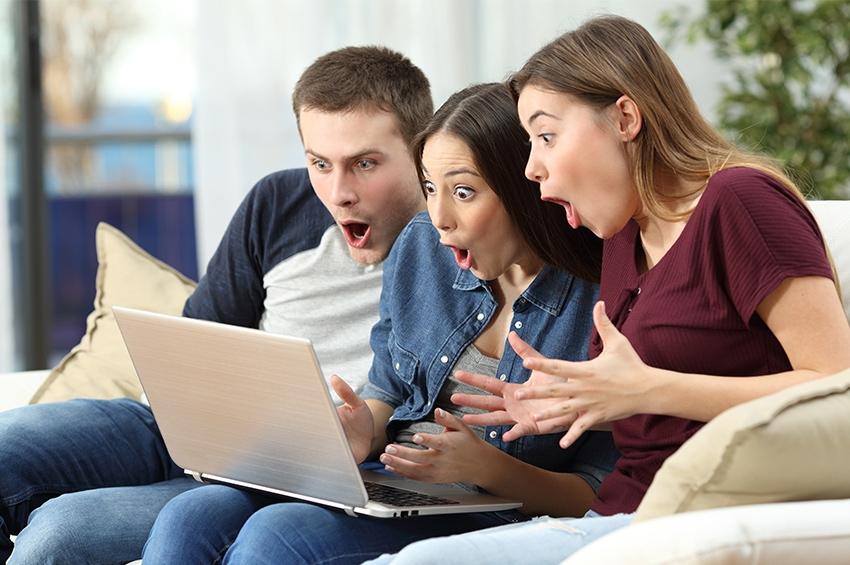Rédiger une annonce immobilière efficace et sortir du lot