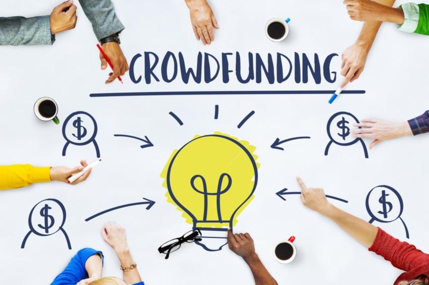 Le crowdfunding immobilier, un marché en pleine mutation
