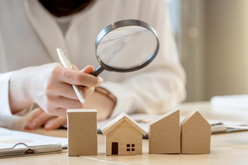 Estimation immobilière, un nouvel outil précieux pour les agents immobiliers !
