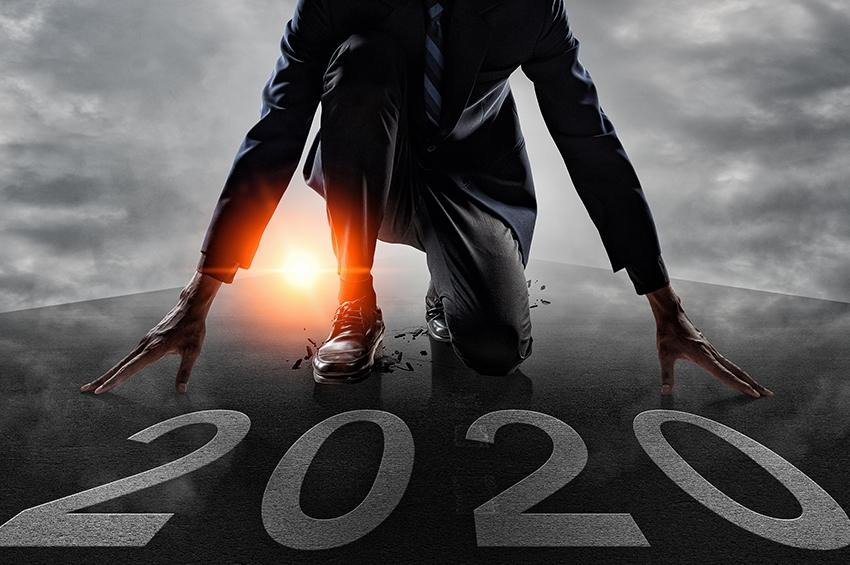 Prospection, les articles à lire pour bien démarrer 2020 !