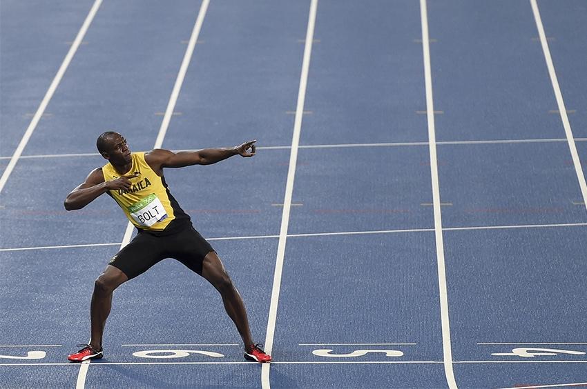 Cet été, devenez l'Usain Bolt des etats des lieux !