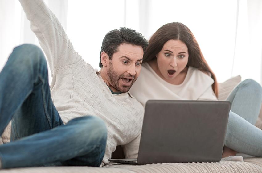 Comment améliorer la qualité de vos annonces immobilières ?