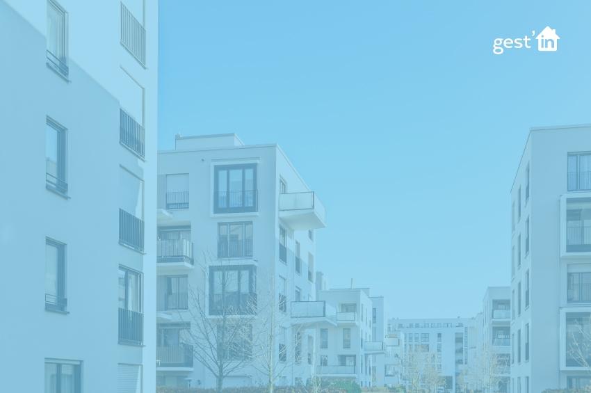 La gestion locative : un formidable levier d'attractivité
