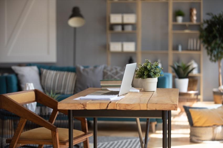 Investir dans un logement étudiant : les primo-accédants aussi y voient un placement rassurant