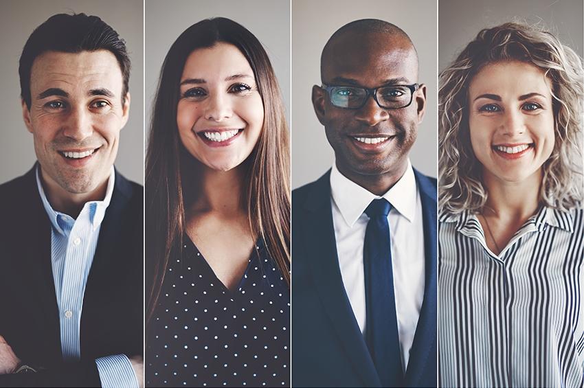 Marketing Immobilier séduit la profession