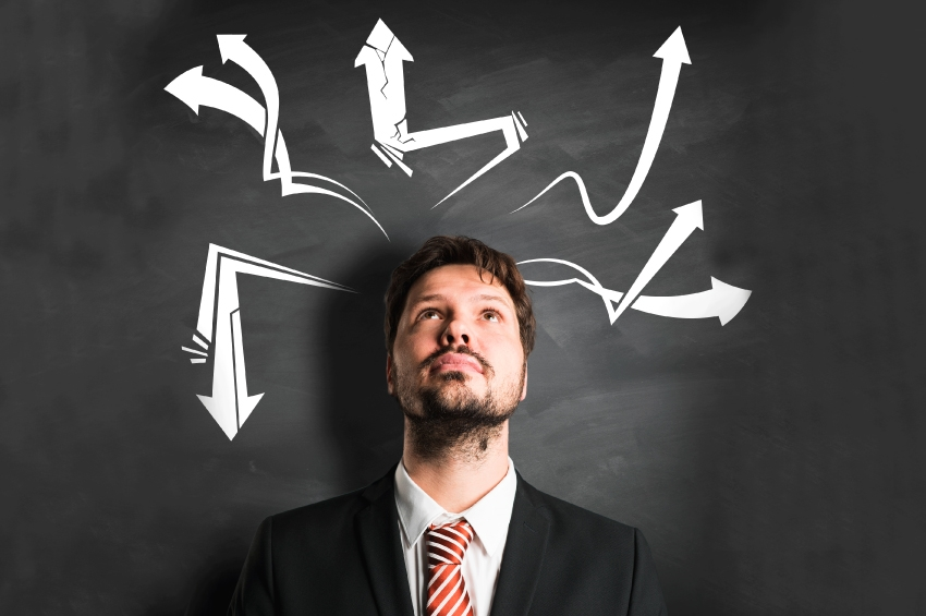 Groupement, franchise, licence de marque ou totale indépendance…quels choix pour les agents immobiliers ?