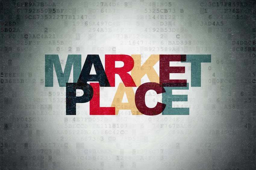Ubiflow développe sa marketplace pour les agents immobiliers