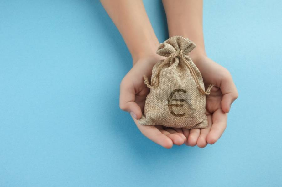 Un fonds de 30 millions d'euros pour régler les loyers impayés !