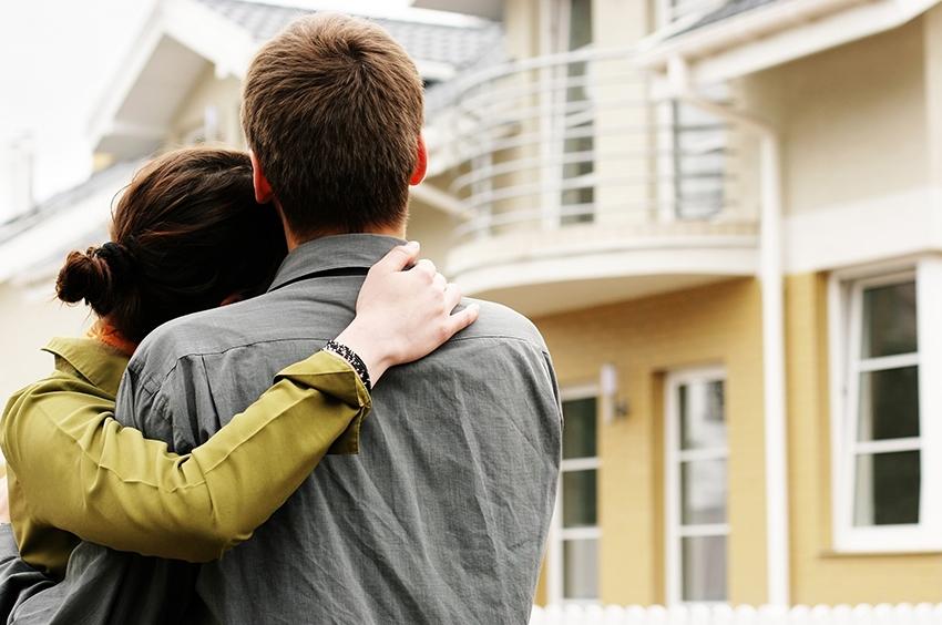 Vers des prix immobiliers enfin réalistes ?
