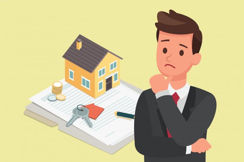 Location immobilière, quels risques pour l'agent immobilier ?