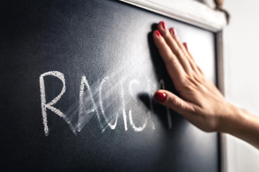 Discrimination dans l'immobilier, une formation désormais obligatoire !
