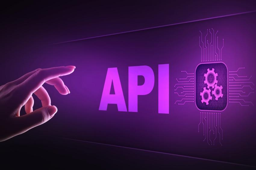 Pourquoi utiliser un logiciel de pige avec API ?