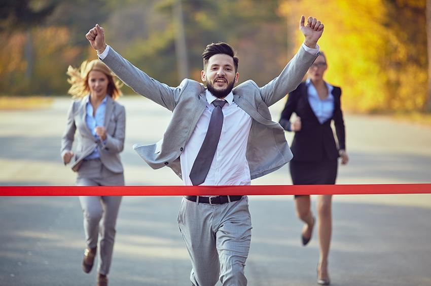 Prospection immobilière, rentrer des mandats plus vite que la concurrence !