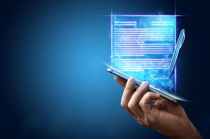 Immobilier, en 2021, le parcours client devra être digitalisé et sécurisé à 100%