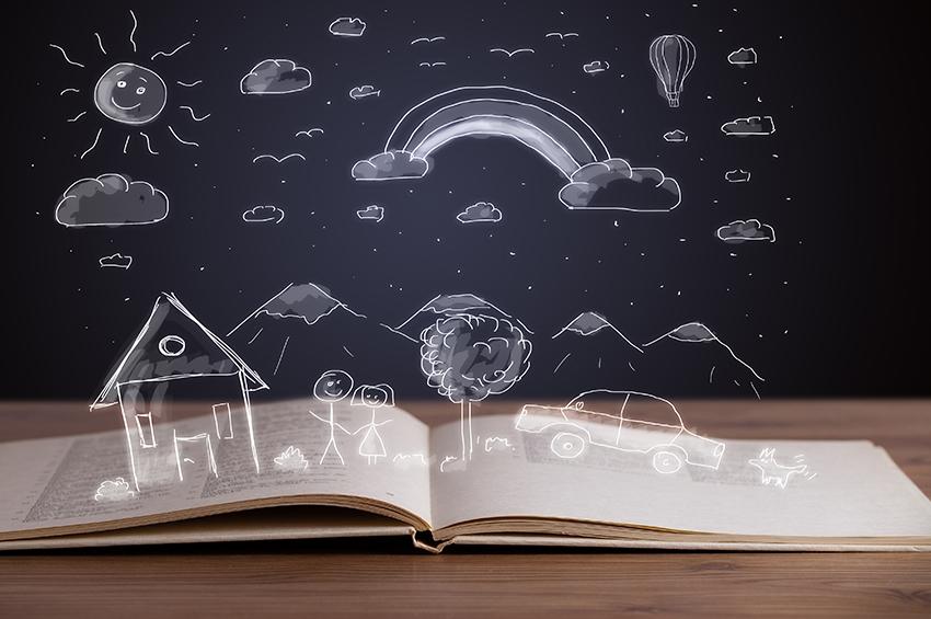 Pige Immobilière, et si vous utilisiez le storytelling ?