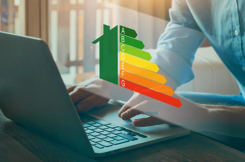 Diagnostic de performance énergétique : 15 questions clés pour tout comprendre sur la réforme du DPE