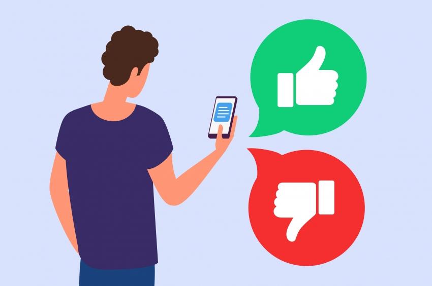 La prospection SMS pendant le confinement, bonne ou mauvaise idée?