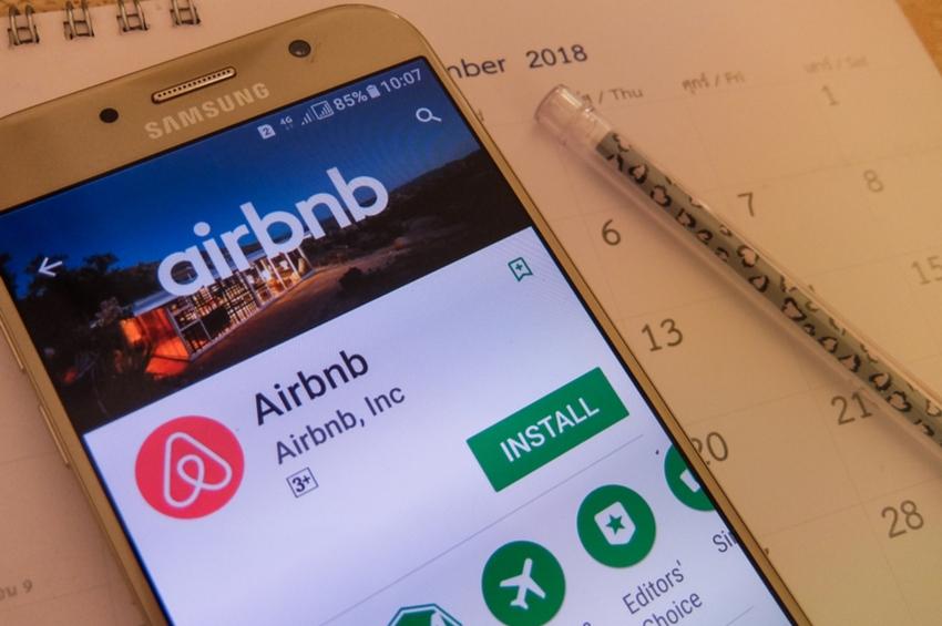 AirBnB et Century 21 s'associent pour faciliter la sous-location