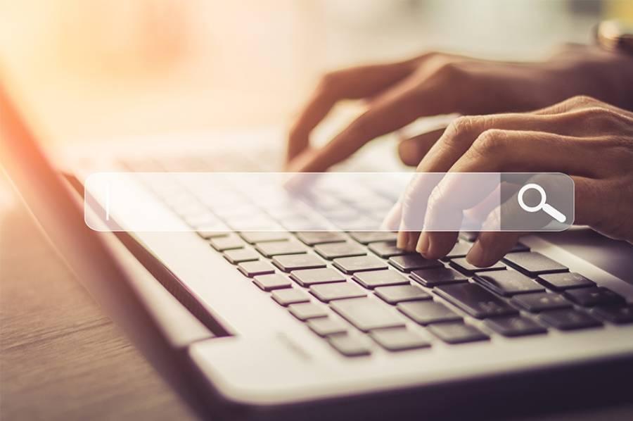 Comment augmenter son référencement sur internet ?