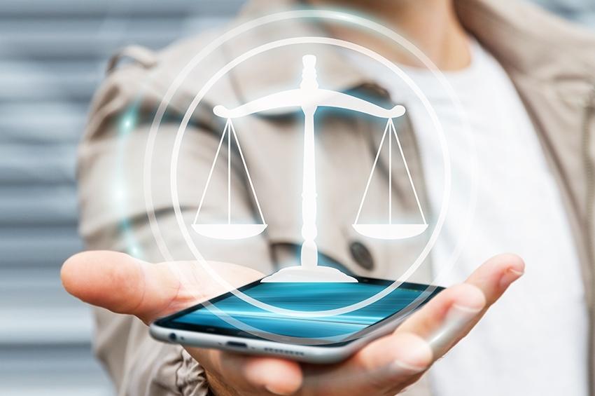 Bloctel, comment prospecter dans le respect des lois ?