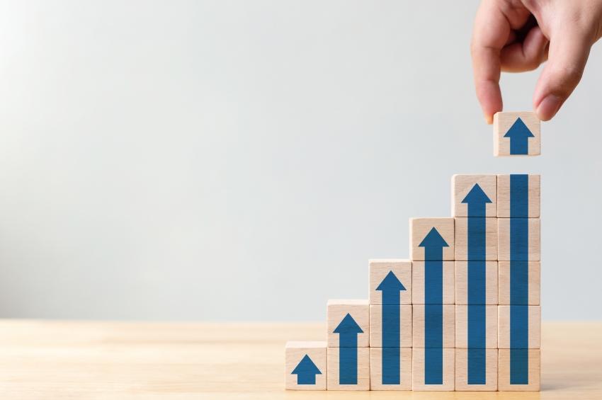 Agents immobiliers, comment faire passer votre productivité au niveau supérieur ?