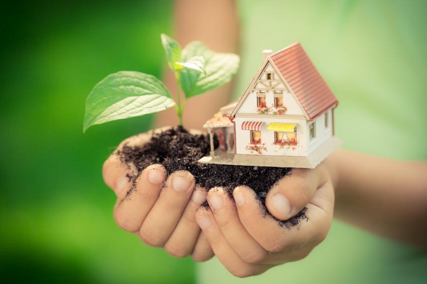 Rénovation énergétique, pour 4 Français sur 10, l'impact environnemental est un critère prépondérant