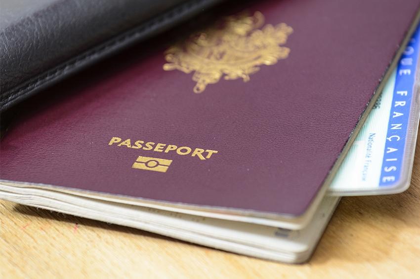 Pièce d'identité, transformer une obligation légale en opportunité