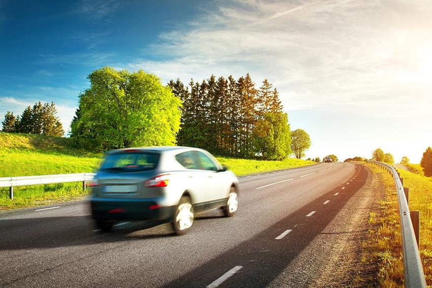 Règle des 100 kms, une nouvelle dérogation pour les visites immobilières et déménagements