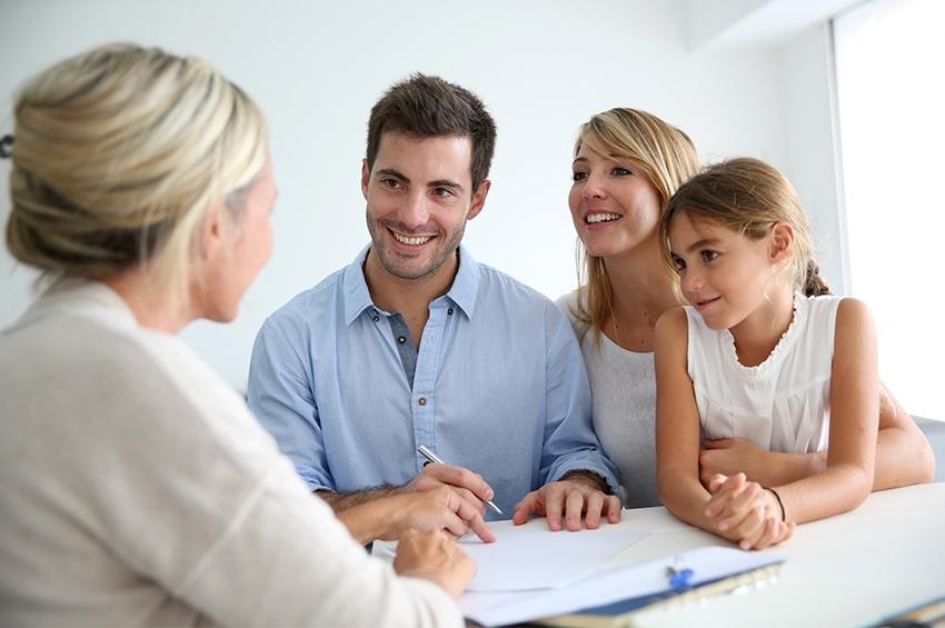 Crédit immobilier, vers de nouvelles chutes des taux cet été