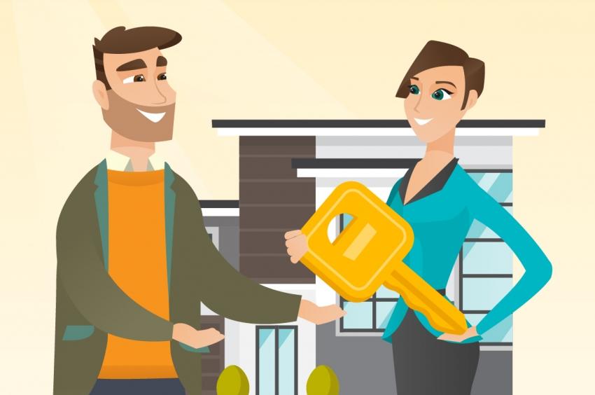 Obtenez plus de clients avec une prospection immobilière crédible !