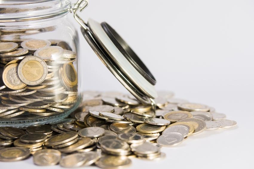 Levée de fonds, ORPI renouvelle sa confiance à Bien'ICI