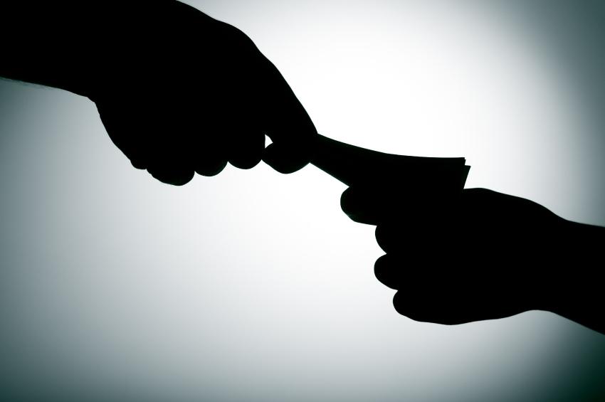 Résiliation tardive du mandat d'entremise : l'agent immobilier peut-il être indemnisé ?