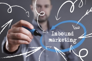 L'inbound marketing ne remplace pas la pige !