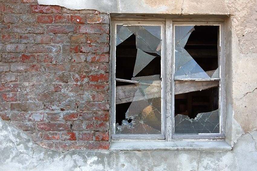 Protection des propriétaires, le gouvernement prend enfin des mesures pour faciliter l'expulsion des squatteurs !