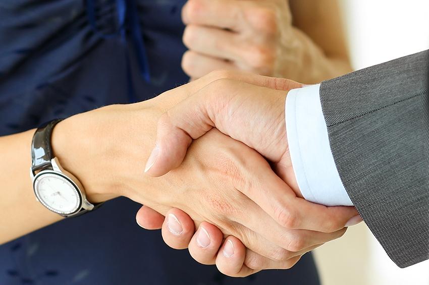 Comment convaincre un client de baisser son prix ?