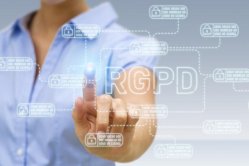 RGPD, quelles sont les sanctions pouvant être encourues par les agences immobilières ?