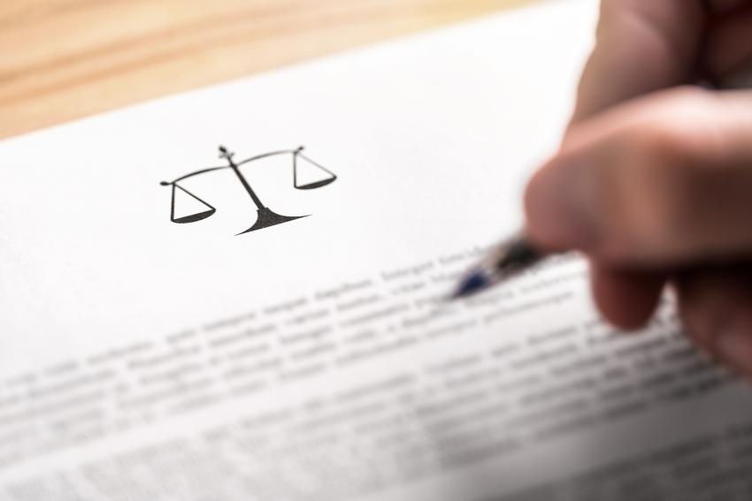 Une nouvelle ordonnance impacte l'immobilier, décryptage par SINIMO