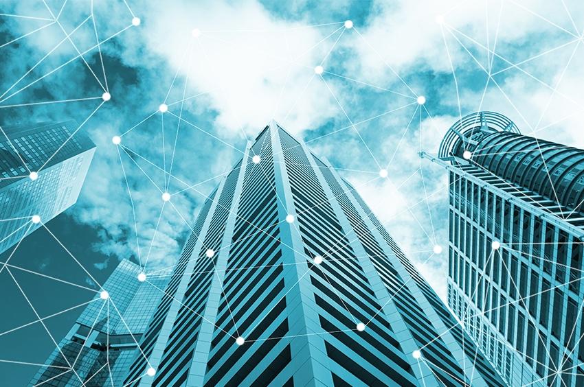 Smart building, quand la maison se met au rythme de la technologie