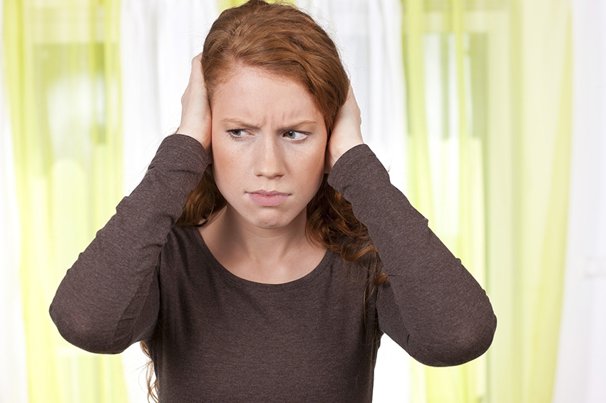 Nuisances sonores, une nouvelle réglementation ?