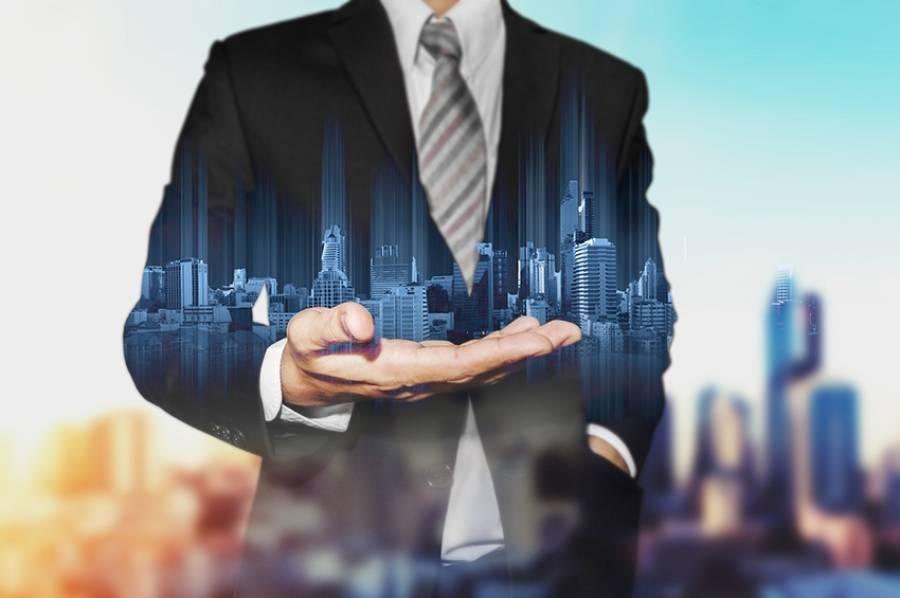 [Video] Proptech, Opportunités ou menaces pour les pros de l'immobilier ?