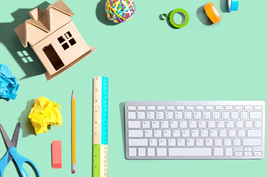 Mandats : comment préparer sa rentrée immobilière ?