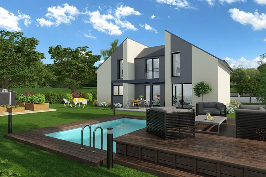 Cedreo, le logiciel d'architecture 3D pour les professionnels de l'immobilier