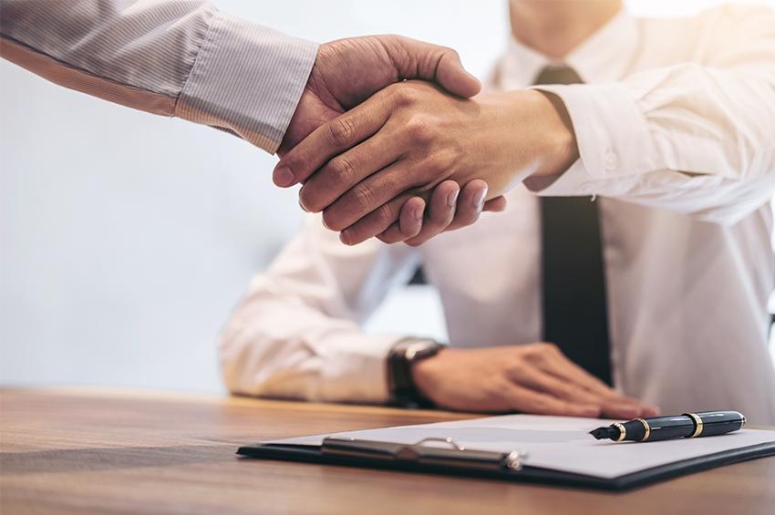 Prospection immobiliere, convertir vos contacts en mandats