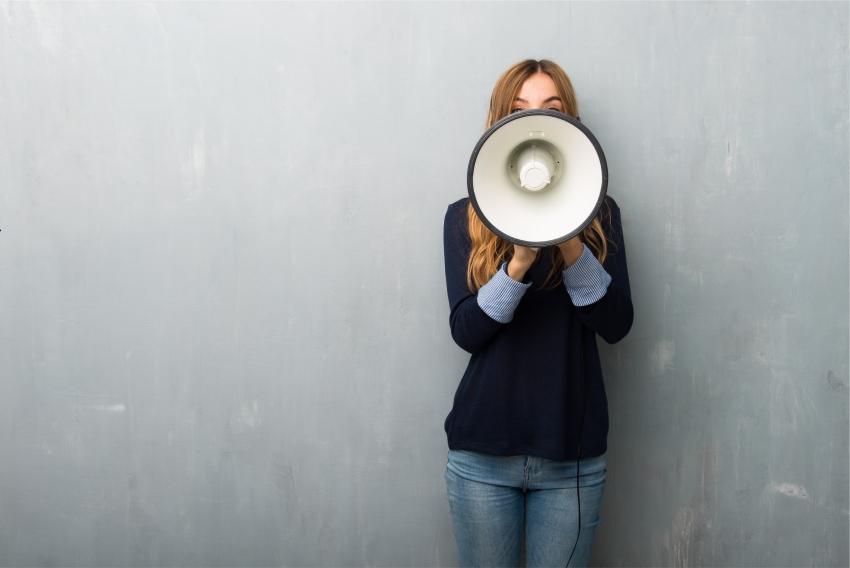 Quelles actions de communication mettre en place en cette rentrée ?