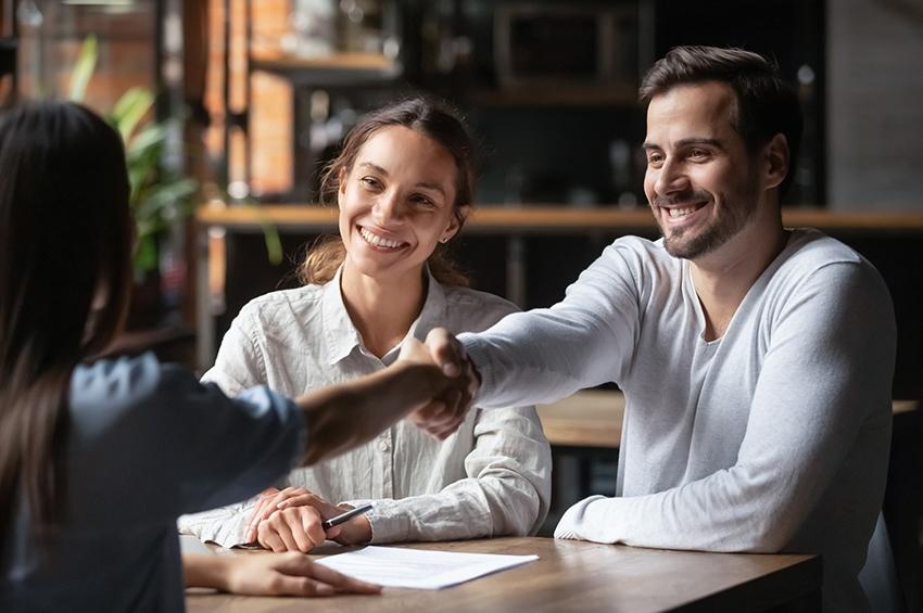 Quelles sont les meilleures sources de prospects vendeurs ?
