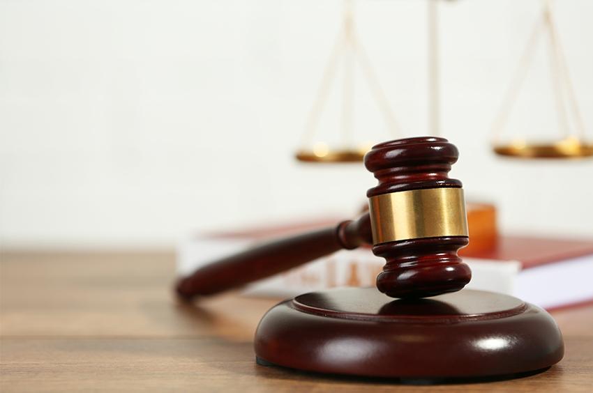 Formation agent immobilier : Attention à bien respecter la loi !